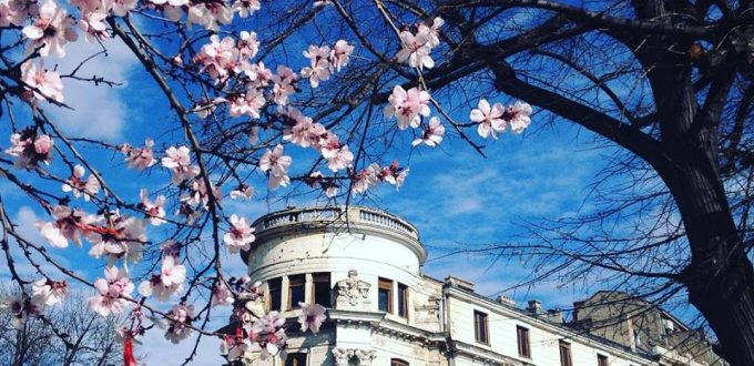 When-in-Bucharest-Bucharest-in-spring-blog-post-960x675