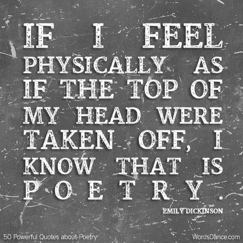 PoetryQuote1_zps67efef22