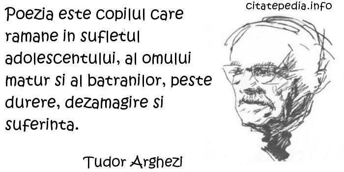 tudor_arghezi_poezie_886