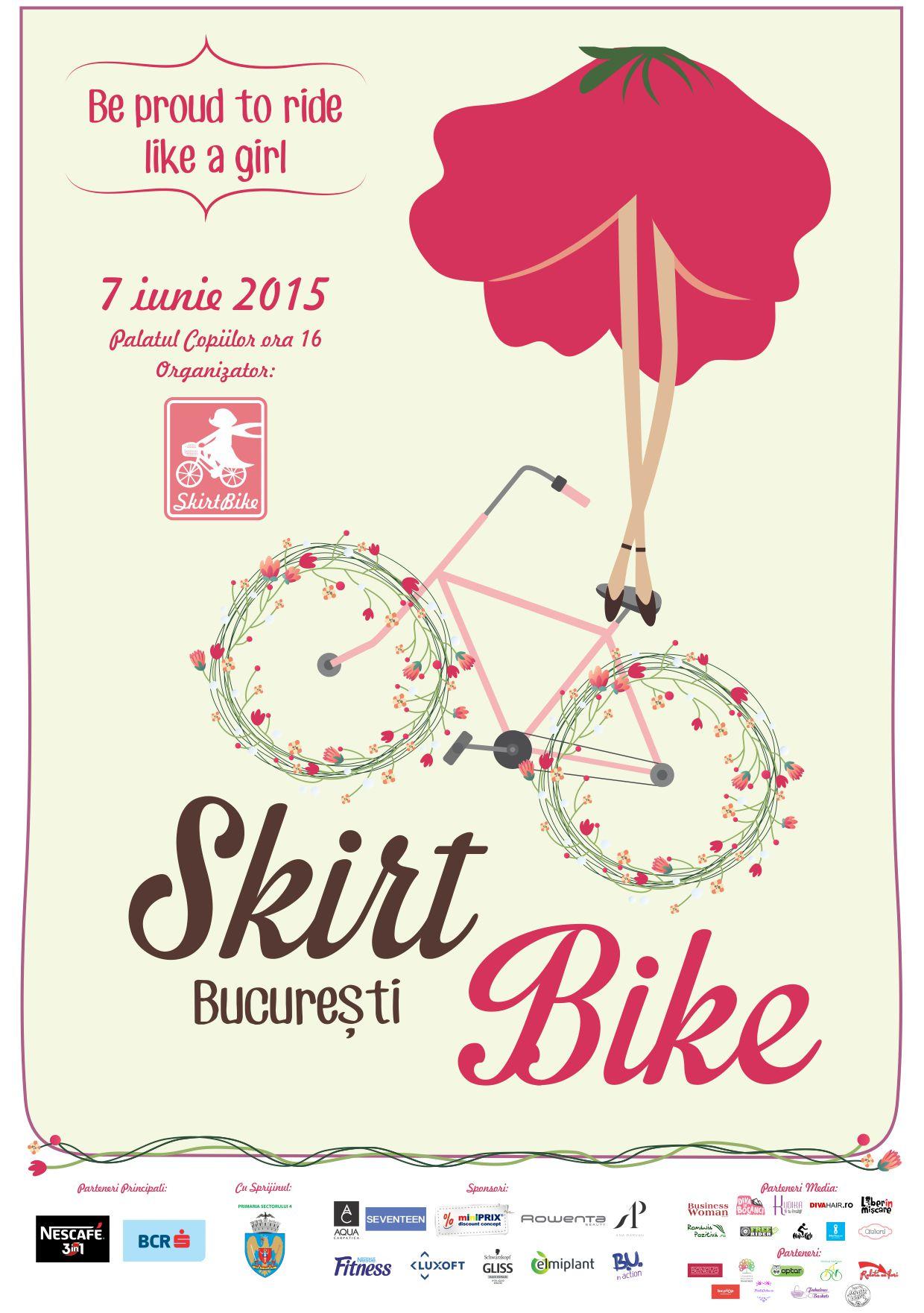 afis-skirtbike-bucuresti-2015