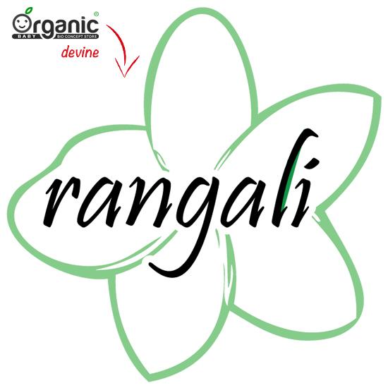 rangali-avatar-2