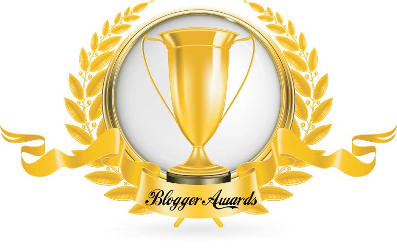 golden_silver_bronze_emblem2