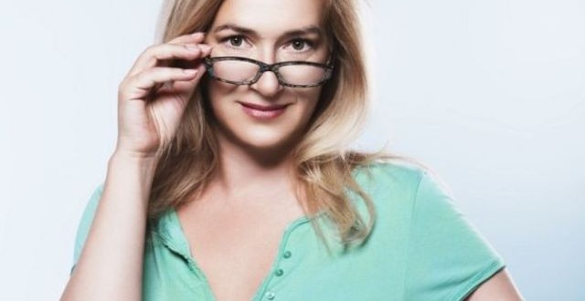 Interviu-cu-Anca-Lupes-quot-Profesoara-Vedetelor-quot-nbsp