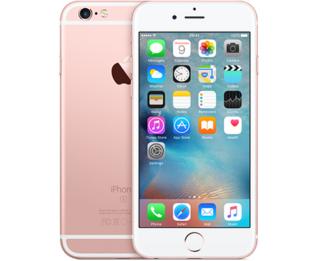 iphone_6s_rose_gold_450x370