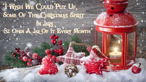 day21-100xmasdays-christmas-spirit-quote