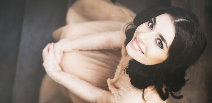 Alexandra Usurelu  (1)
