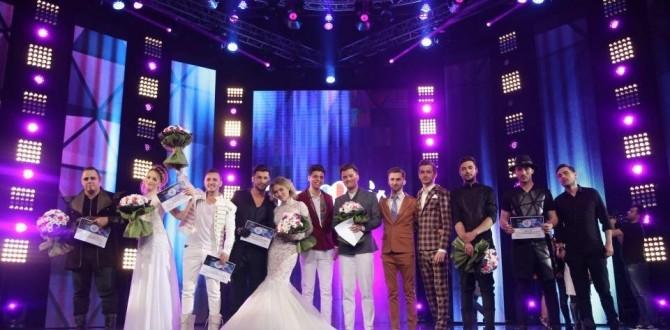 eurovision_2016_finala_live_26028500