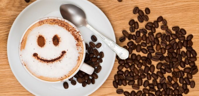 mood-coffee-cappuccino-cup-dish-bed-grain-smile-happiness-smile-coffee-background-wallpaper-widescreen-full-screen-widescreen-hd-wallpapers-background-wallpaper